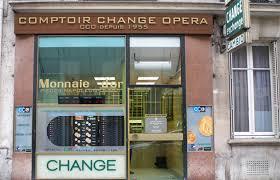 opera bureau de change bureaux de change avec les meilleures collections d images