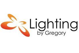 best lighting stores nyc best lighting stores in new york new york design agenda