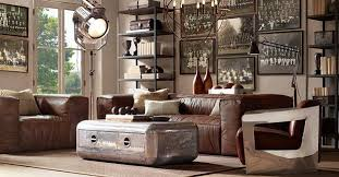 fulham leather sofa for sale innovative fulham leather sofa leather sofa interiorvues
