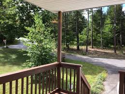 tiny house deck catskill mountains tiny house for sale greene county zoom flume