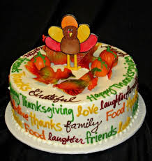 thanksgiving birthday cake ideas the cake for every autumn