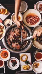 cuisine proven軋le photos 40 best recepty ostatní images on food kitchen