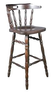 2nd hand bar stools articles with second hand bar stools for sale johannesburg tag 2nd