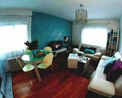 Livingroom Apartment Living Room Decorating Ideas On A Budget - Apartment living room decorating
