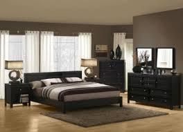 Bedroom Furniture Picture Gallery Bedroom Decoration - Pictures of master bedroom furniture
