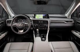 lexus cars in hyderabad lexus rx 450h to launch soon in indian market
