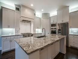 Used Kitchen Cabinets Dallas Tx Sold In Lakewood New Custom Home In Lakewood Dallas Tx 75214