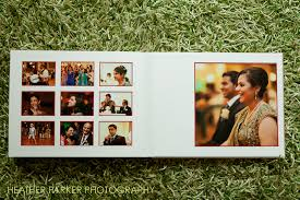 sle wedding albums wedding album design tips wedding ideas 2018
