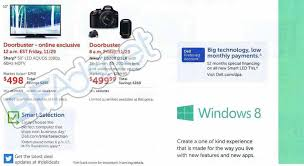 best dslr deals for black friday dell black friday 2013 ad find the best dell black friday deals