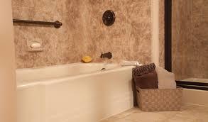bathtubs idea astonishing replacement bathtubs replace bathtub