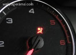 will airbag light fail inspection will a airbag light on my car fail an emissions test