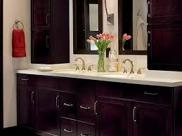 Pittsburgh Pa Kitchen Remodeling by Bathrooms Design Kerr Bathroom Remodel Springfield Mo Walk In