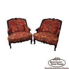 Lillian August Chairs Drexel Chair Ebay