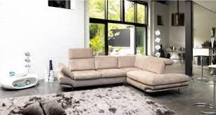 canap mobilier de canapé d angle avec méridienne modele panamera à marseille