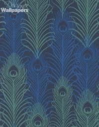 Best Designer Wallpapers Animal Print Images On Pinterest - Designer wall papers