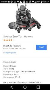 14 best best zero turn mowers 2017 images on pinterest free