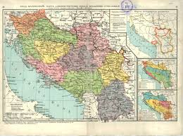 Sigonella Italy Map by 4513 Best Maps Images On Pinterest Cartography Geography And