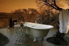 outdoor bathroom designs top 10 outdoor bathroom design ideas