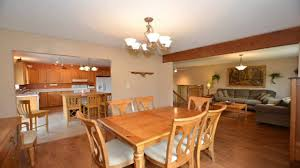 dining room best green paint colors for bedroom best color for