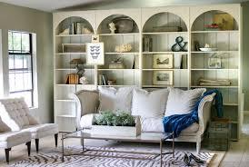 Bookshelves Decorating Ideas by Download Decorating Bookshelves Monstermathclub Com