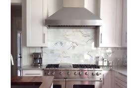 size of kitchen island kitchen ideal kitchen vent hood island stunning kitchen vent
