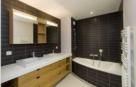nos chambres en ville lyon nos chambres en ville lyon 1 achat appartement lyon 5 immobilier