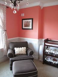 best 25 coral baby rooms ideas on pinterest coral room accents