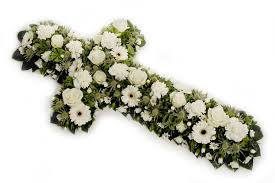 flowers for funeral flower symbolism choosing the right flowers for a funeral msota