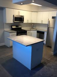 new homes and ideas magazine kitchen ideas cool layout grid paper layouts tool architecture