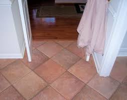 Tile To Laminate Floor Transition Floors Alexandria Va Mark Meredith Llc
