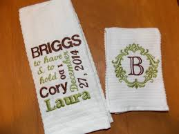 25 unique personalized towels ideas on tropical