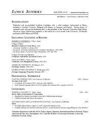 curriculum vitae template leaver resume high student resume jvwithmenow com