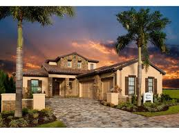 Solivita Floor Plans Lee Wetherington Homes Sells Model In Haddington At Lakewood Ranch