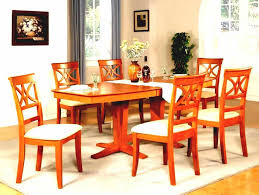 Dining Room Furnitures Dinning Small Dining Room Tables Kitchen Furniture Kitchen Table