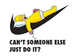 Lazy Day Meme - funny laziness memes healthy living indiatimes com