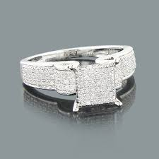 cheap diamond engagement rings for women master diamond rings on sale cheap engagement rings hair styles