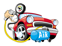 cartoon jeep front cartoon car images free free download clip art free clip art