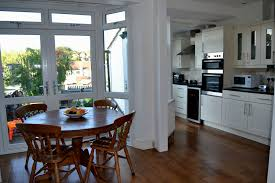 small space open kitchen design 100 open plan kitchen diner designs 100 kitchen design in s 100