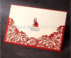 order wedding programs online online get cheap wedding programs order aliexpress alibaba