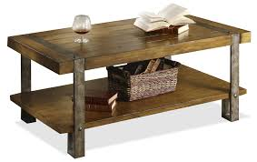 coffee tables beautiful metal and wood coffee table set shocking