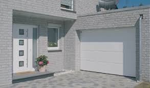 Garage Door Curb Appeal - boost your home u0027s curb appeal with new garage doors