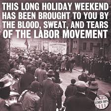 Labor Day Meme - image result for labor day quotes vintage usa patriotic