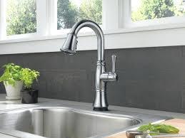 kohler karbon kitchen faucet karbon kitchen faucet wall mount kitchen faucet bathroom faucets