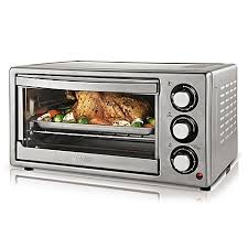 Oster Extra Large Convection Toaster Oven Oster Brushed Stainless Steel Convection Countertop Oven Bed