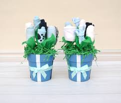 Baby Shower Centerpieces Boy by Kitchen Table Centerpieces For All Occasions Image Of Tables Idolza