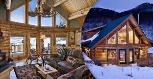 beautiful log home interiors wikidee niche news