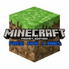 mcpe free apk mcpe free apk links mcpelinks