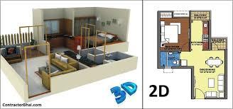 100 3d home interiors 3d interior visualization 3d interior