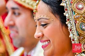 hindu wedding photographer indian wedding photographer hindu ceremony at