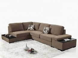 futon sectional sleeper sofa roselawnlutheran inside